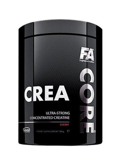 Core Crea 350g