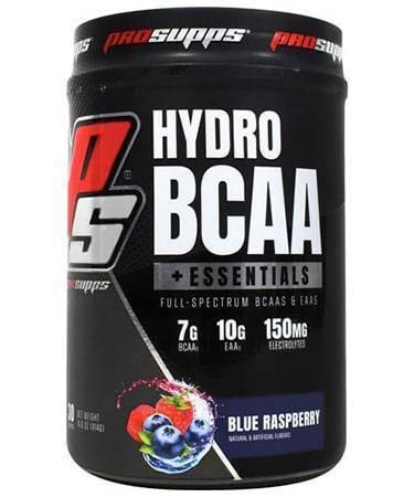Hydro Bcaa 435g