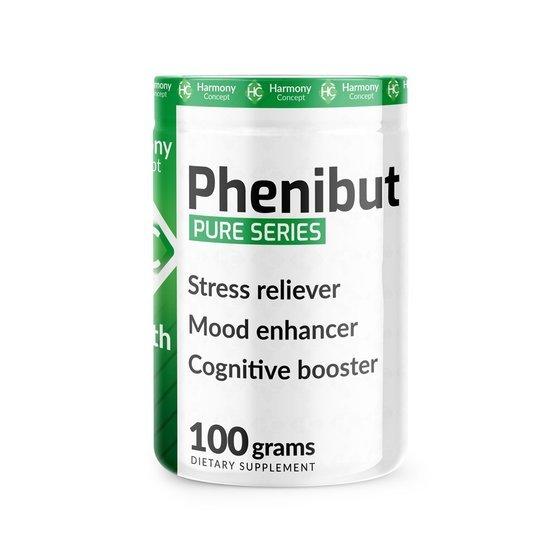 Phenibut 100g