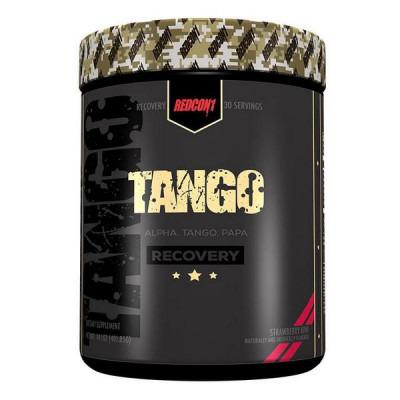 Tango 401g