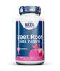 Beet Root 500mg 100 caps