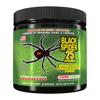 Black Spider Powder 210g