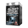 Cell-Tech SX-7 Revolution Ultimate Creatine 330g