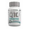 Coenzyme Q10 60 caps