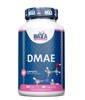 DMAE 351mg 90 caps