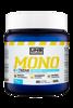 Mono Extreme 300g