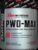 PWO-MAX 360g