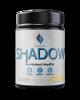 Shadow - Yohimbine version