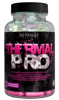 Thermal Pro Femme DMAA 60 caps