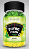 Thyro therm Classic 90 caps
