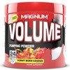 Volume Pumping Powder 111g
