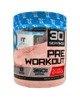 Wigg'D pre workout 165g