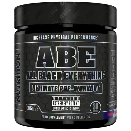 ABE 315g