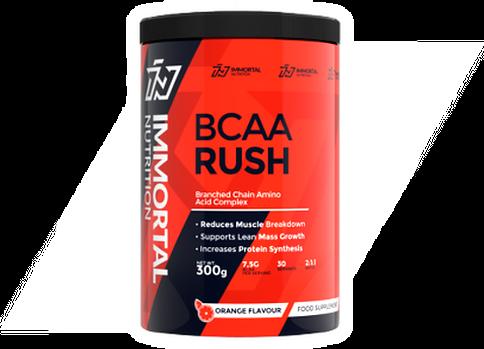 BCAA Rush 300g