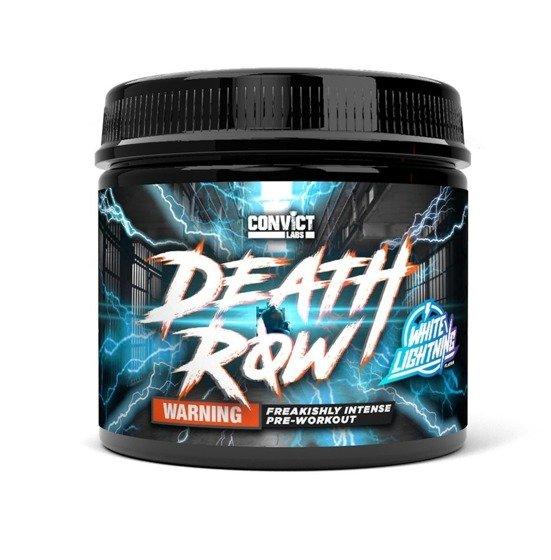 Death Row 300g