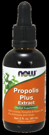 Propolis Plus Extract 60 ml
