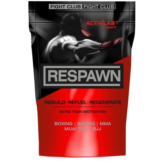 Respawn 900g
