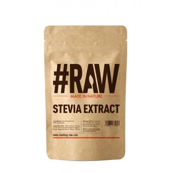 Stevia Extract 25g
