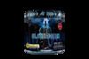 Bloodshr3d Black Magic Edition 319 g
