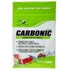 Carbonic 1000g