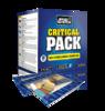 Critical Pack Multi-Vitamin & Mineral 30 sasz.