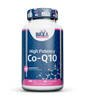 Haya High Potency Co-Q10 60 caps