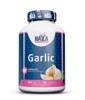 Haya Odorless Garlic 500mg 120 caps