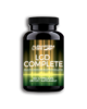 Lgd Complete 60 caps