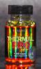 Thermal Pro v4 120 caps