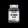 Tri-Omega 3-6-9 100 caps