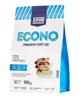 UNS Econo Premium 900 g